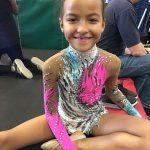 rhythmic gymnastics images (23)