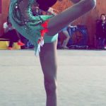 rhythmic gymnastics images (24)