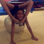 rhythmic gymnastics images (25)