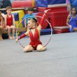 rhythmic gymnastics images (26)