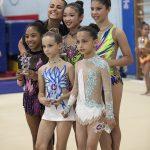 rhythmic gymnastics images (3)