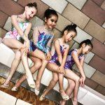 rhythmic gymnastics images (6)