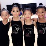rhythmic gymnastics images (9)