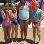 summer camp 2017 photos (10)