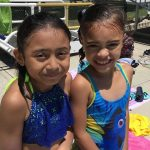summer camp 2017 photos (24)