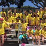 summer camp 2017 photos (3)