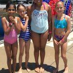 summer camp 2017 photos (9)
