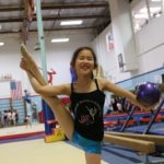 whats rhythmic gymnastics image3
