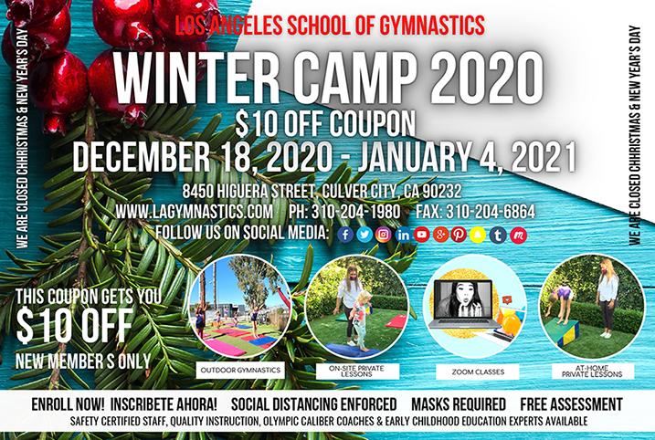winter-camp-coupon-discount